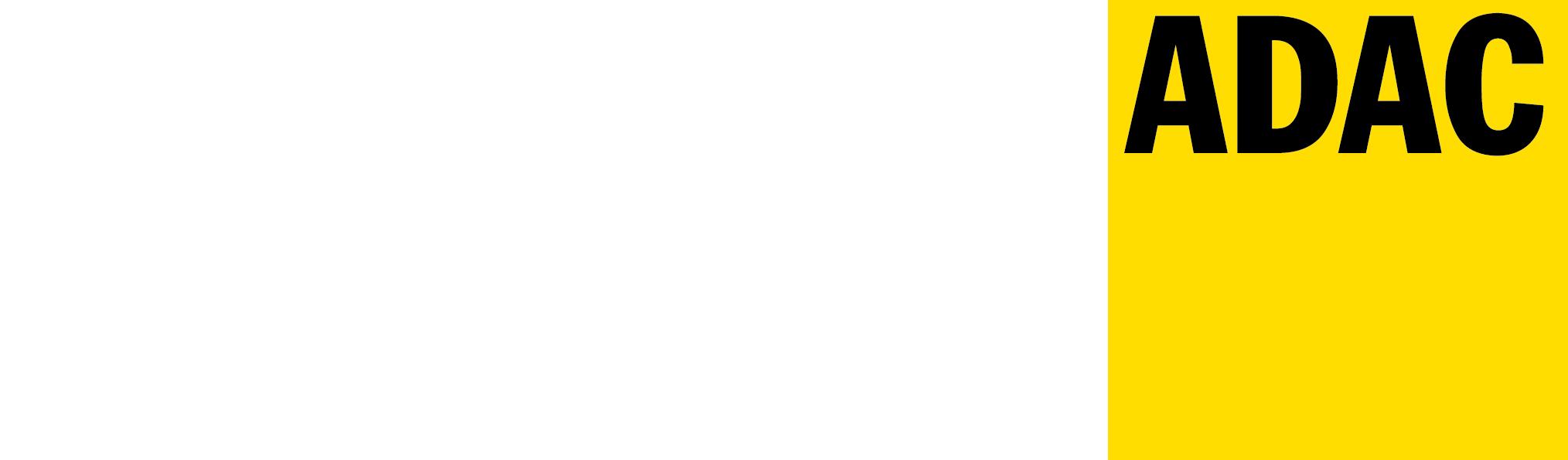 Ortsclub im ADAC